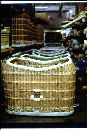 basket manufacture